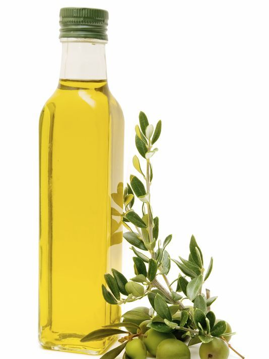 Pure OliveOil