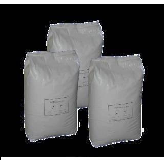 1-Bromo-3-chloro-5,5-dimethylhydantoin , BCDMH, HALOBROM(R) 16079-88-2