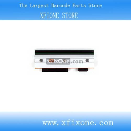 Zebra G324321M Printheads for Zebra 105SL printer 203dpi compatible $199.