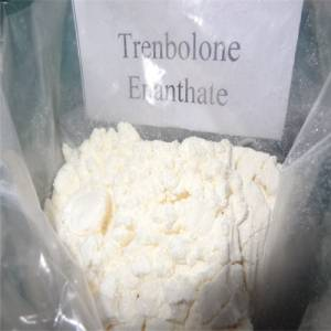 Trenbolone enanthate CAS 2322-77-2
