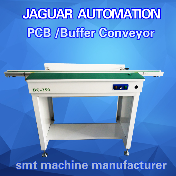 SMD PCB Automatic autorails conveyor