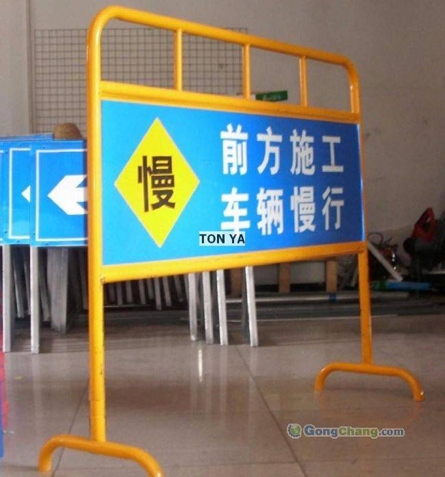 crowd queue control barriers