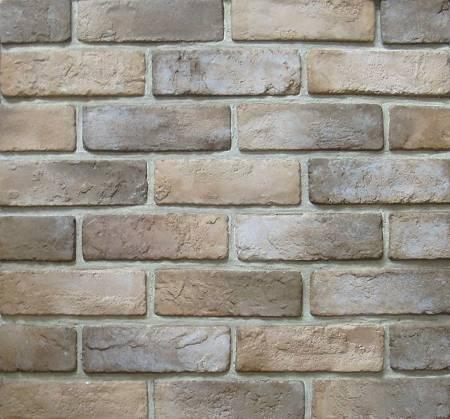 Thin brick veneer, Face  brick cladding