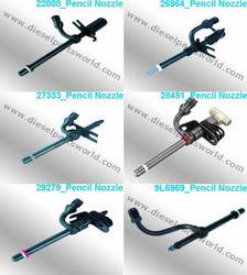 Pump,nozzle,8n7005,ve pump,Head rotor,valve