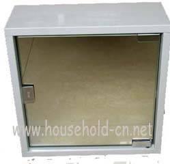 Medicine Box / Medicine Cabinet / Stainless Medicine Cabinet / Stainless Medical Box / First Aid Box