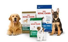 Royal Canin Pet Food, Dog Food, Cat Food, Pet Food