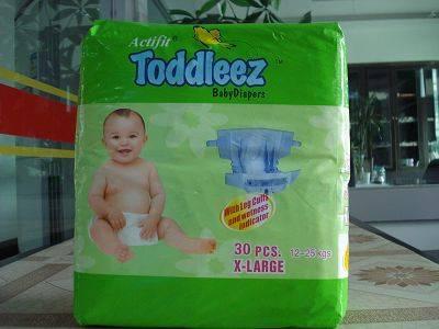 sell sleep baby diaper