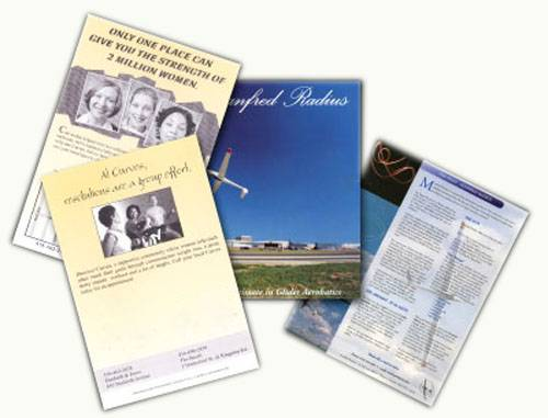 Sell Leaflet Printing,Poster,Paper Flyer,Handbill,Fly Sheet,Paper Foldout