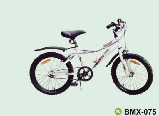CHILDREN BIKE-BMX-075-NEW MODEL