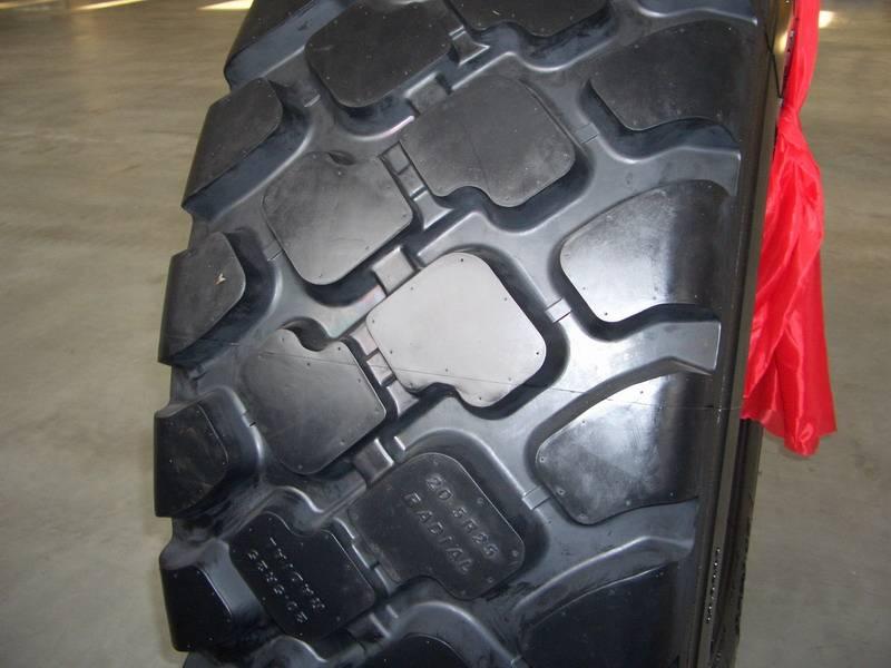 OTR tire/tyre