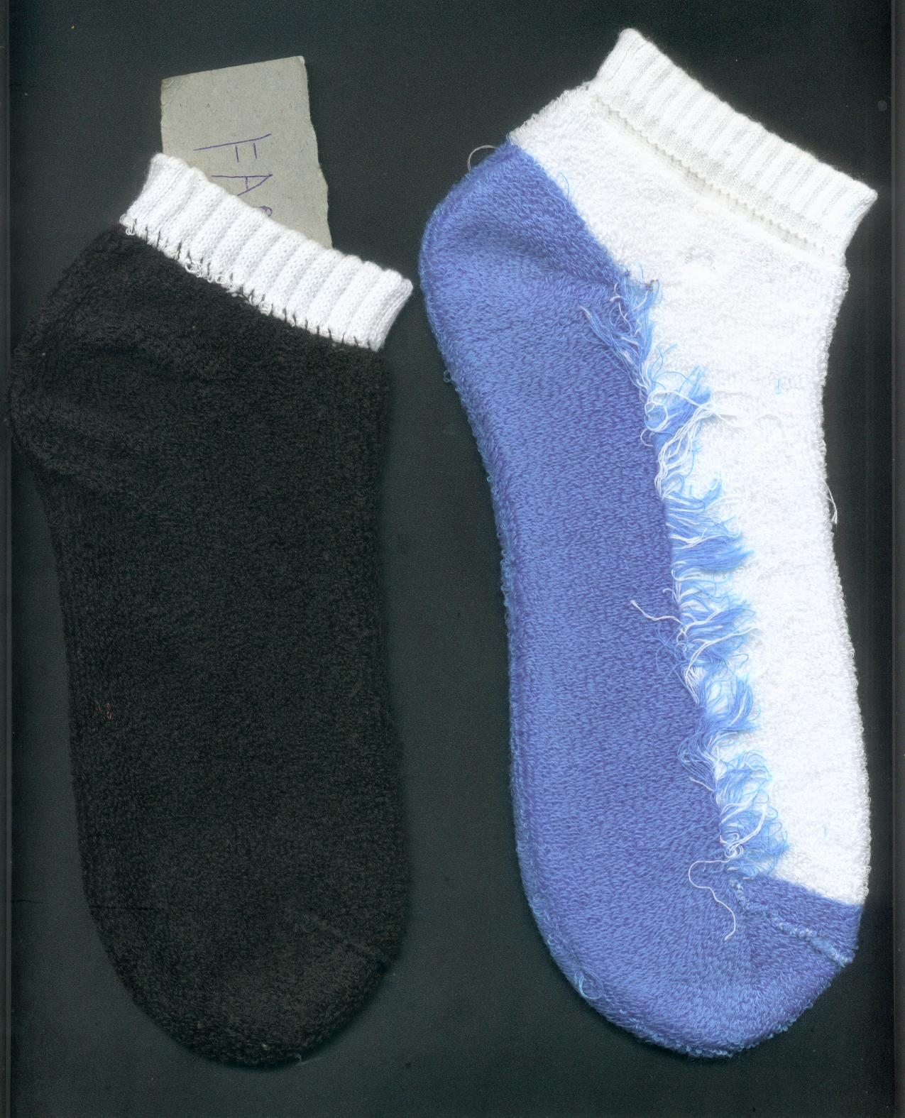 Sock manufacture provider