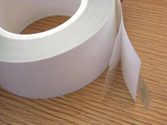 PET Protective Film(two layers)