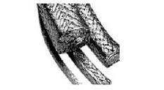 Offer Flexible Graphite Packing