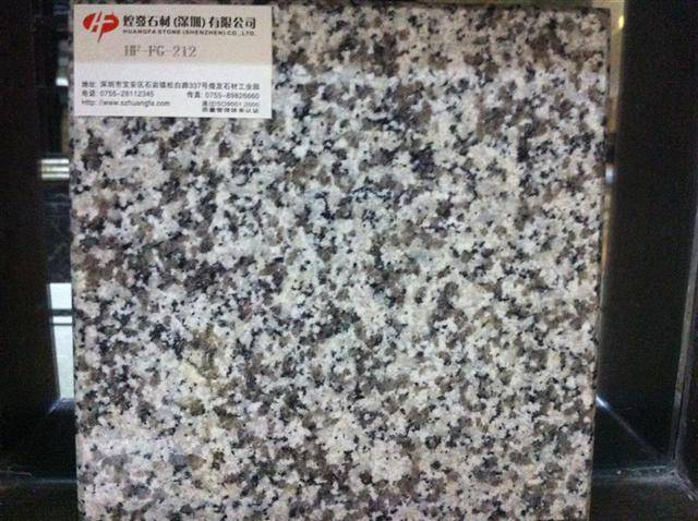Cheap Gtanite Slabs G623