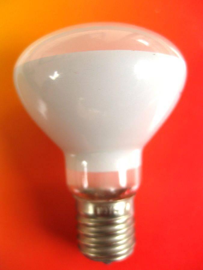 R50 Reflector ,R39 LED replacement lamp(E14/E26/E17)