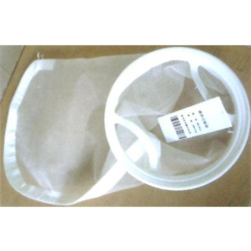Nylon Filter Bag