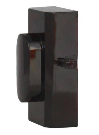 830001 - SUS PANEL