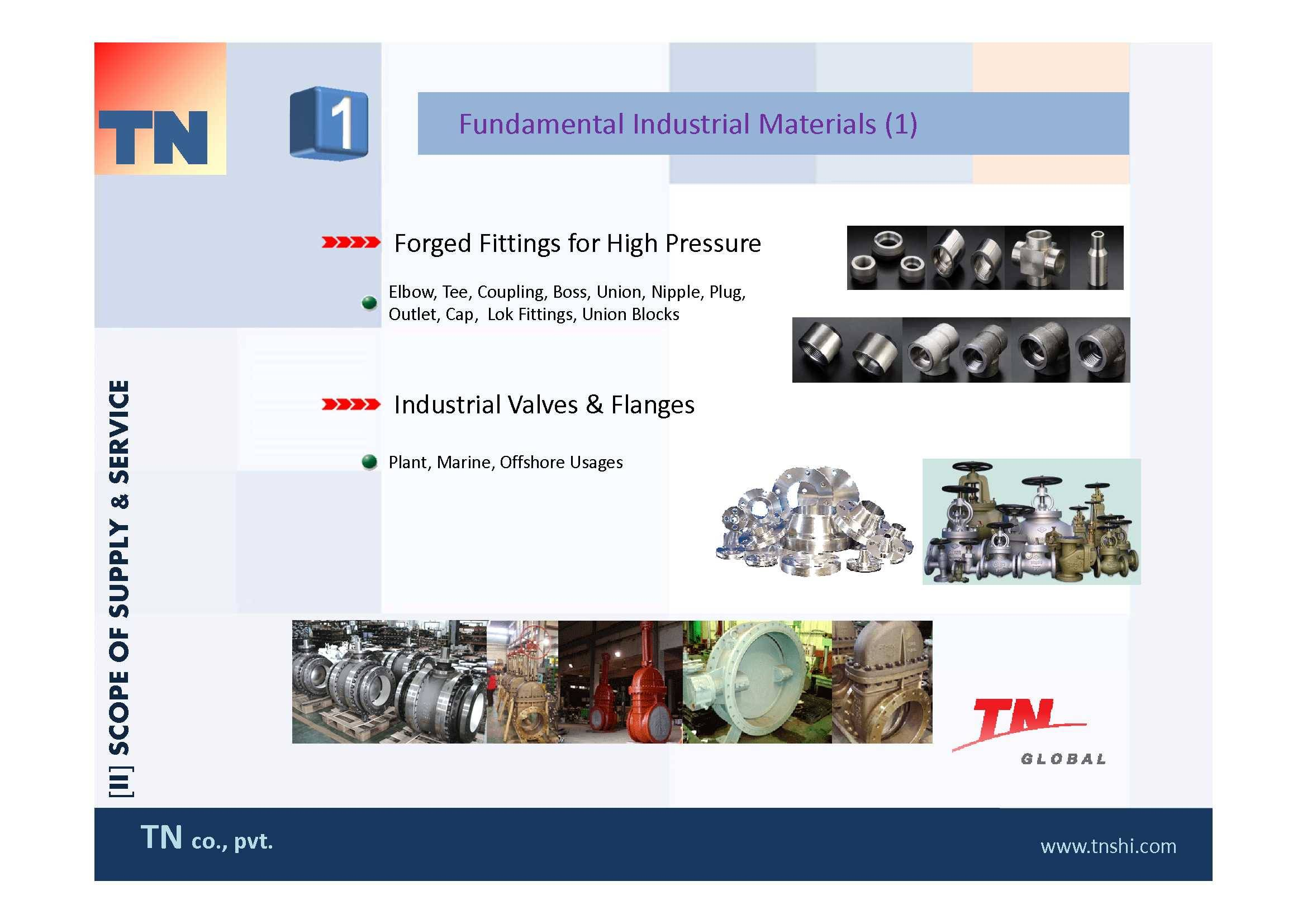 to sell all kinds of pipe fittings fm Korea