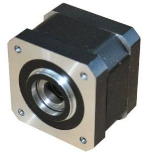 HB hybrid stepping motor-2 Phase 42HSK