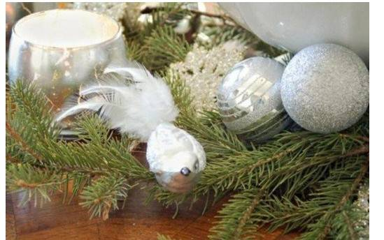 the most profession logistics service to AUSTIN from shenzhen for christmas ornaments,skype:ww520104