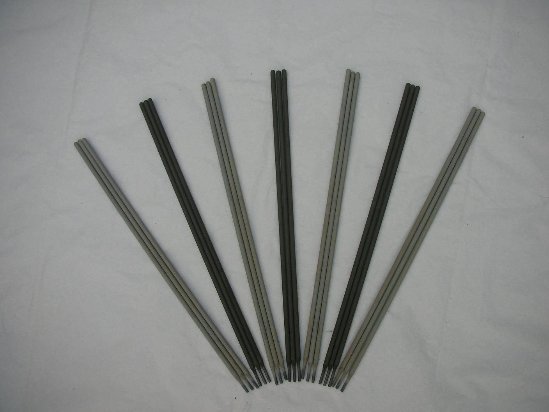 AWS E6013 Low Alloy Steel Electrode