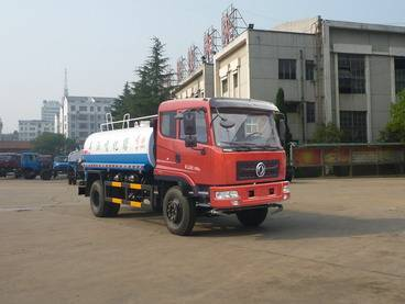 High quality watering truck for sale