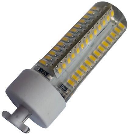 5W PGJ5 lamp holder LED corn light