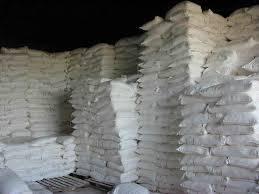 Sell Corn flour, Wheat flour, Tapioca starch, Potato starc, etc