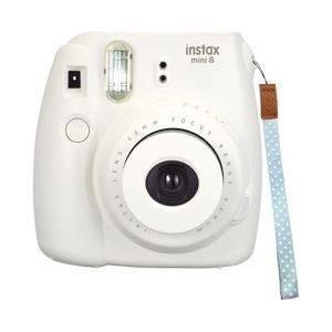 FUJIFILM Instax mini Cheki , Digital Camera in Japan
