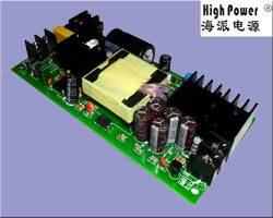Ultra-thin switching power supply,LED SCREEN power,Module switching power