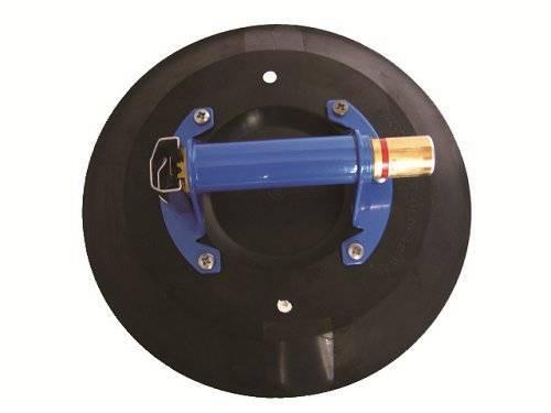 Super Strong Copper Pump Vacuum Cup