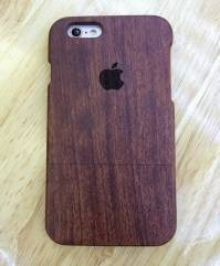 Wood Phone Cover Case for iPhone 6&iPhone 6plus