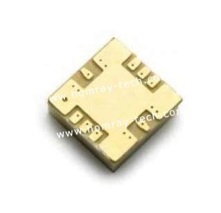 AVAGO AMMP-6640 IC manufacturer