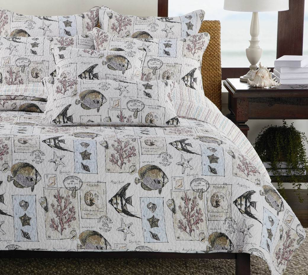 quilt cover/comfoeter/blankets/cushion covers/bedding sets