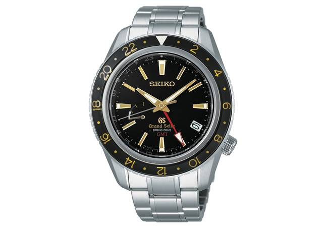 Branded watches sale Grand Seiko SBGE015