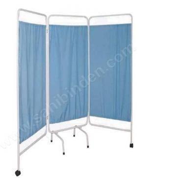for hospitals, high-quality screens.