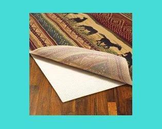 Latex Laminated NonSlip Carpet