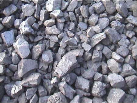 Coal Direct from Indonesia Mines