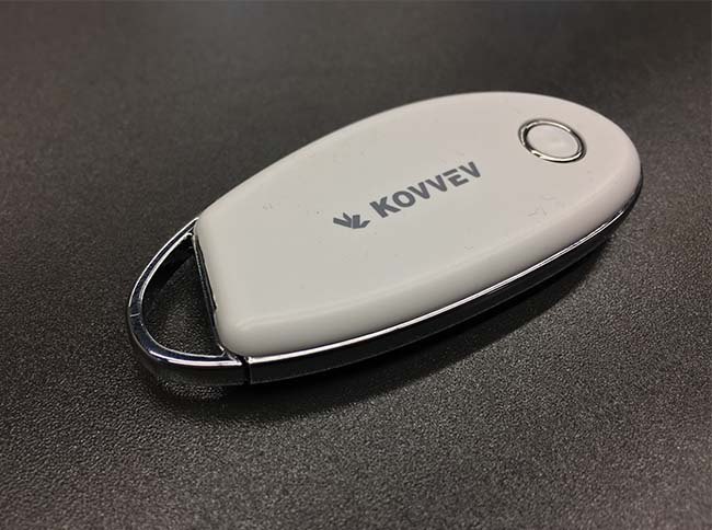 Wireless pendrive FW-A01