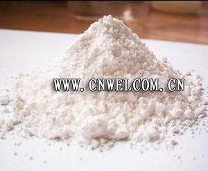 sell Titanium Dioxide