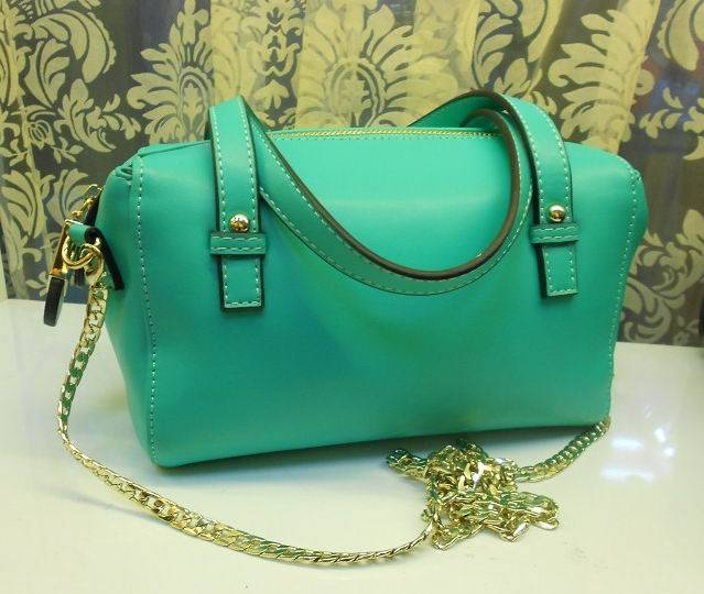 lady handbag ,handbag ,leather handbag 1306-9