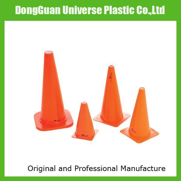 Retractable Traffic Cone/Collapsible Traffic Cone/Folding Traffic Cone RTC550L