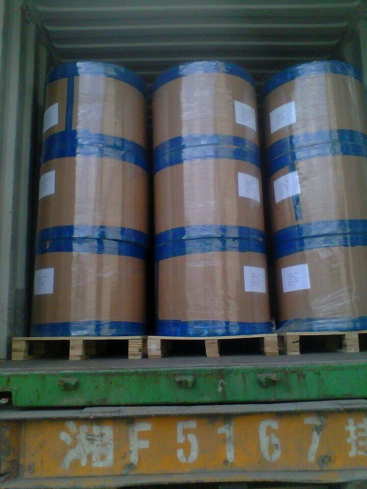 sell thermal paper jumbo roll