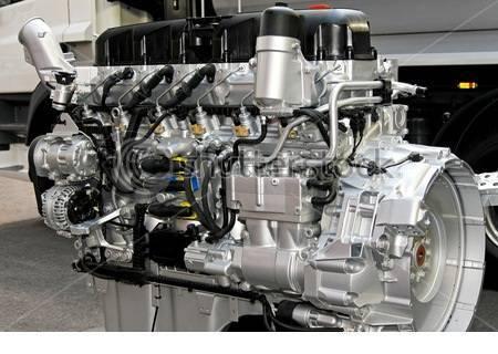 Export German MTU, MB, MAN, DEUTZ Diesel Engines & Its Spare