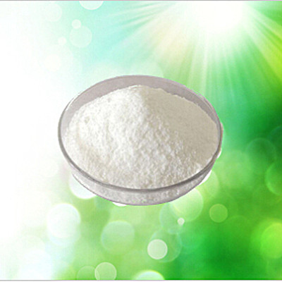 Factory Supply99%Gatifloxacin hydrochlorideCAS:160738-57-8 with Good Price