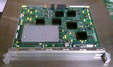 Brand new and original cisco wireless router ASR1000-ESP10=