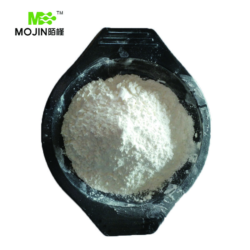 Sodium Percarbonate SPC Cas 15630-89-4
