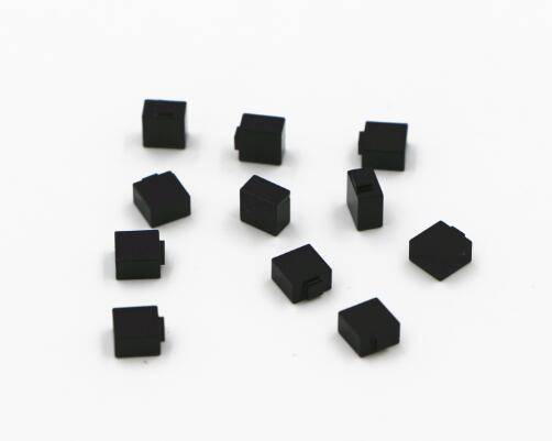RFID Tag 860-960MHz Ceramic On-metal Tag