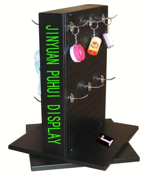 table display stand