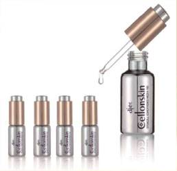 CELLONSKIN Face skin care Ampoule